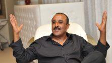 Saïd Naciri défie les chaînes marocaines et prépare son «comeback»