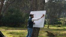 Après El Mehdi Meniar, un nouveau prof «miracle» fait son apparition sur la toile