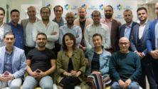 Maan, ce nouveau parti politique qui vient de voir le jour au Maroc