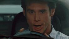 Si tu as déjà croisé ces conducteurs c'est que tu es au MAROC !