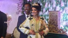 Après le buzz, «Ikchwan Iknwan» célèbre son mariage en grande pompe…