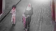 La disparition d'une fille à Casablanca enflamme la toile