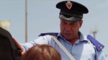 «Lahnech», «Razzia» et «Korsa», dans le box-office 2018