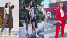 Lifestyle: 11 marocaines à suivre absolument sur Instagram