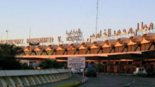 L'aéroport Mohammed V de Casablanca, l'un des meilleurs aéroports en Afrique…