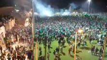 Les Rajaouis fêtent leur 70ème anniversaire en grande pompe !