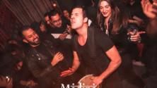 Médina, ce nouveau concept de soirées marocaines qui affole les parisiens