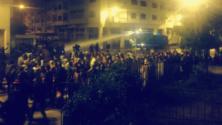 Voici ce qu'il s'est passé à Rabat ce Week-end…