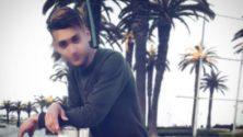 Les témoignages se succèdent après l'arrestation du jeune marocain pour apologie du terrorisme