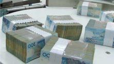 Qui est ce marocain qui serait lauréat de l'ENCG et qui aurait détourné 39 millions de dirhams ?
