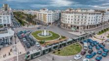 Rabat aura bientôt un nouveau mall…