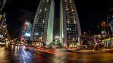 Casablanca, parmi les villes les plus chères au monde