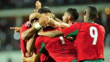 Amine Harit, deuxième joueur ayant subi le plus de fautes en Europe
