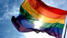 Le Maroc, un des pays les moins LGBT-friendly au monde