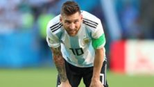 La FRMF devrait payer de nouveaux frais pour le match Maroc-Argentine