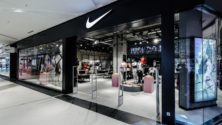 Nike ouvre son troisième store à Casablanca