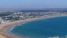 Une nouvelle station balnéaire verra le jour dans la région d'Agadir