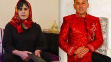 Youssef Ouzellal ou Fatima Ettawil, cette nouvelle coqueluche du Web…