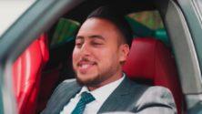 Le prof «miracle» El Mehdi Maniar dévoile un clip…