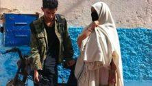El Hayek Challenge, ce nouveau défi marocain qui fait sensation sur la toile