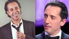Accusé de plagiat par Said Mosker, Gad Elmaleh aurait perdu la première manche…
