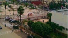 Quand une femme Caïd mène une grande campagne pour moderniser Sidi Slimane