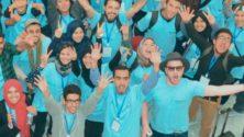 Le Salon de l'Étudiant Entrepreneur «FICRA Universiapolis» débarque pour une 6ème édition