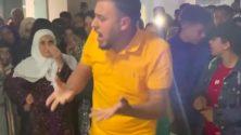 El Mehdi Maniar lance un véritable coup de gueule sur la toile