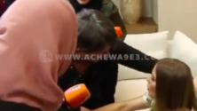 La star de «Samhini» au coeur d'une polémique au Maroc