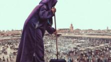 Ce compte Instagram 100 % marocain va vous bluffer