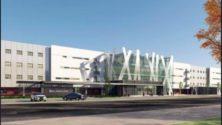 Un hôpital universitaire international verra bientôt le jour à Bouskoura