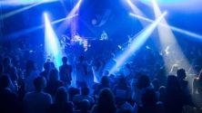 Jazzablanca 2019: Franz Ferdinand, Paolo Fresu, Calypso Rose et d'autres artistes débarquent sur scène