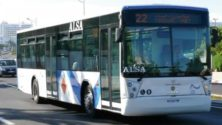 Pas de nouveaux bus à Casablanca ?