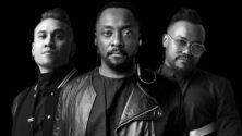 Mawazine 2019: Les Black Eyed Peas débarquent en exclusivité à l'OLM Souissi