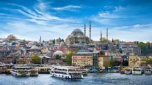 10 coins à visiter à Istanbul