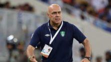 L'entraîneur du Zamalek annonce ne pas connaître le Raja de Casablanca