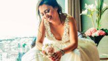 Quand une blogueuse marocaine défie les stéréotypes du mariage