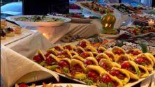 Ramadan 2019: 13 coins pour un ftour moins de 200 dirhams à Casablanca