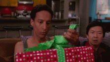 6 cadeaux que tu aimerais recevoir là, maintenant, tout de suite