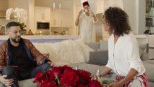 «À quoi ressemble une journée de French Montana ?», ce documentaire de «Vogue» qui fait sensation…