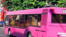 Des bus réservés aux femmes ? La mairie de Rabat dément la nouvelle