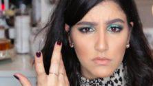 11 produits beauté naturels que toute Marocaine a déjà utilisés