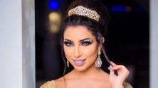 Dounia Batma qualifiée de «prostituée» marocaine sur Wikipédia