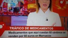 Des médicaments à un demi euro vendus à 60 euros au Maroc ?