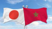 Les étudiants marocains peuvent obtenir des bourses pour le Japon !