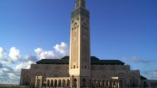 253 millions de dirhams pour l'ouverture de 20 mosquées au Maroc