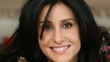Asmaa El Khamlichi s'attire les foudres des internautes…