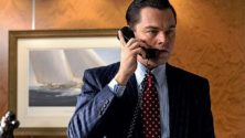 7 situations où tu dois ABSOLUMENT appeler ta/ton collègue