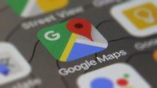 Google Maps lancerait bientôt ses alertes radars au Maroc…