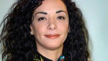 Loubna Abidar enflamme à nouveau la toile…